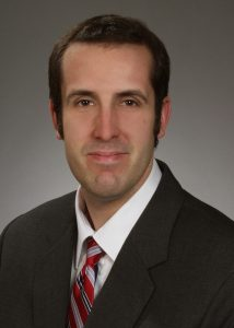 Jared D. Correia, Esq.