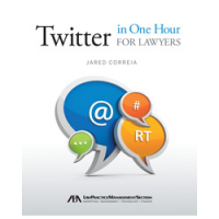 twitter-in-one-hour-for-lawyers